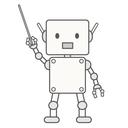 IoT推進ブログ
