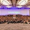 レバレジーズグループ2019下期全社総会