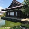 坂道MVロケ地巡りpart.2(福島、茨城編)「逃げ水」「太陽ノック」「ガールズルール」