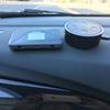 Amazon Echo(echo dot)を車の中で使おう
