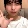 小島愛子まとめ 2021年3月9日(火曜日) 【イントロドン!のクイズをした日】(STU48 2期研究生)