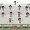 Jリーグ FC東京 vs 大分トリニータ 〜FC東京のC大阪戦からの修正点と圧巻の18歳〜