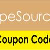 【PR】VapeSourcing セール情報(2020/04/27版)