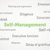 【part1】セルフマネジメントに関する考察(グランドデザイン設計の重要性)