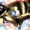 ウルトラマンジード 第17話 キングの奇跡!変えるぜ!運命! 感想