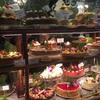 伝統あるメルボルンで有名なケーキ屋さん