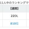 【ストックフォト】PhotoACのメリット・デメリット