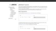 JMESPath Tutorial と jp コマンドを使って JMESPath を学ぶ