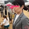 甲斐犬サンの挑戦の巻〜当日午後編 島根宍道湖愛犬クラブ展〜