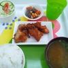 8月分のお家賃払て、お昼ゴハン食べに行ってきたよ~(*´▽`*)ノ