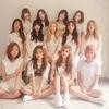 宇宙少女(WJSN/cosmic girls)メンバープロフィール