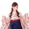 【東京都 編】着物を1円でも高く売るならここ!!厳選おすすめ買取業者