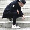 2015メンズファッション ストリートファッション ~ スケータースタイル