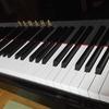 ピアノのムシ(漫画)