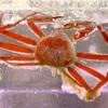 【カニ?】『Crabhouse』が配信開始【まとめ】