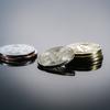 新仮想通貨「Jコイン」 を、みずほ・ゆうちょ・地銀が連合して発行?