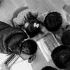 【仙骨から命の有り難みを学ぶ⁉︎】テーマ学習エピソード^ ^