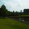 南足柄市 アサヒビール神奈川工場を見学