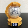 宇宙戦隊キュウレンジャー「SGキュータマ6 13 オリオンキュータマ」を解説!
