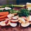 フィトケミカルの効果的な摂り方の簡単なポイント