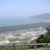 2011.8.28  虹の松原・平戸・九十九島に・・・