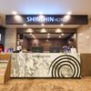 シン シン ホテル (新仕商務旅店) - 釜山西面観光の拠点に便利な朝食付き格安2つ星ホテル