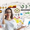 特化型ブログを複数運営するメリット・デメリット