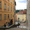 プラハ散策(2日目その2)