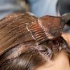頭皮が乾癬でも髪染めしていいの?【私は気にせずやっちゃってます、でもしない方が絶対いいです⚠︎】