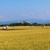 安全保障-穀民の穀防 政策を