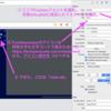 iOSでFontAwesomeを使う【Xcode10.3】