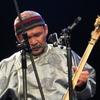 フンフルトゥ(Huun Huur Tu): トゥバ共和国から音楽のあいさつ   [UA-125732310-1]