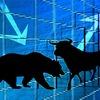 2018年2月 株投資 散々な結果でした。