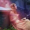 【12/15公開】『メアリーの総て』フランケンシュタインの怪物は、孤独な彼女の分身