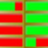 Unityアクションゲーム制作記 その5 コンボ&攻撃リアクション概ね実装