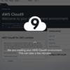 【プログラミング初心者向け】AWS cloud9で簡単にruby on railsの環境構築する方法