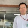 救急体制立て直しの起爆剤に❘吉祥寺南病院