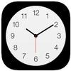 【対処】Androidで時計アプリのスヌーズを解除できない場合の設定方法