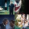 アカデミー作品賞『パラサイト』で「日本映画」が話題 批判の矛先は「漫画の実写化・ドラマの劇場版」