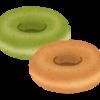 ドーナツにはなんで穴が空いてるの?