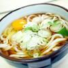 毎月1日は丸亀製麺に行って胃がもたれる日と決めている。