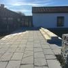 瑞日ダブル・インターン体験談② フォール島 ベルイマン・センター