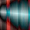 録音時のサンプリングレート・ビットデプスは何が適切か?