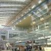 【大阪地域情報】梅田(大阪)駅周辺のスーパーマーケットまとめ