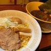 【つけ麺はじめました】蒲田ラーメン味噌っぱち #2