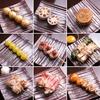 【オススメ5店】金沢市他・野々市・白山・内灘(石川)にある串焼きが人気のお店