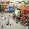 【てるみくらぶのお得情報】フルフラットシートのビジネスクラスで行くベトナム(ハノイ行き)が79,800円!