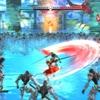 Fate/Extella フェイト/エクステラのPC版が発売決定
