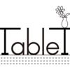 【感想】ユニバーサルヒラメキゲーム「TableT」が面白かった