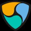 【仮想通貨】NEMのカタパルト(catapult)の予定とテックビューロとNEM.io財団の関係について